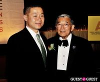 2012 Outstanding 50 Asian Americans in Business Award Dinner #122