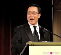 2012 Outstanding 50 Asian Americans in Business Award Dinner #128