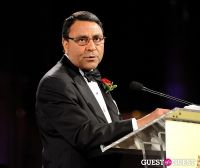 2012 Outstanding 50 Asian Americans in Business Award Dinner #136