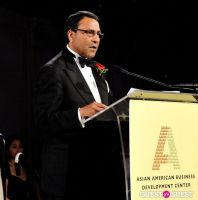 2012 Outstanding 50 Asian Americans in Business Award Dinner #138