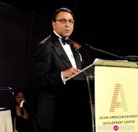 2012 Outstanding 50 Asian Americans in Business Award Dinner #139