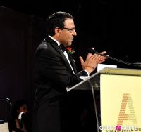 2012 Outstanding 50 Asian Americans in Business Award Dinner #140