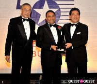 2012 Outstanding 50 Asian Americans in Business Award Dinner #142