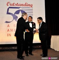 2012 Outstanding 50 Asian Americans in Business Award Dinner #145