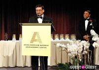 2012 Outstanding 50 Asian Americans in Business Award Dinner #147