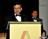 2012 Outstanding 50 Asian Americans in Business Award Dinner #152