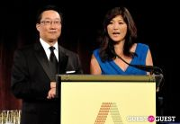 2012 Outstanding 50 Asian Americans in Business Award Dinner #155