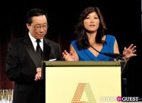 2012 Outstanding 50 Asian Americans in Business Award Dinner #157