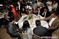 2012 Outstanding 50 Asian Americans in Business Award Dinner #168