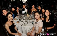 2012 Outstanding 50 Asian Americans in Business Award Dinner #180