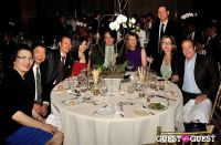 2012 Outstanding 50 Asian Americans in Business Award Dinner #182