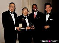 2012 Outstanding 50 Asian Americans in Business Award Dinner #187