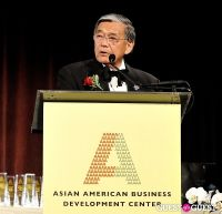 2012 Outstanding 50 Asian Americans in Business Award Dinner #192