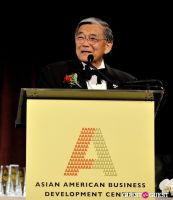 2012 Outstanding 50 Asian Americans in Business Award Dinner #193