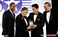 2012 Outstanding 50 Asian Americans in Business Award Dinner #196
