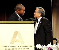 2012 Outstanding 50 Asian Americans in Business Award Dinner #204