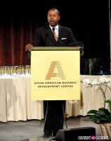 2012 Outstanding 50 Asian Americans in Business Award Dinner #221