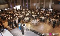 2012 Outstanding 50 Asian Americans in Business Award Dinner #222