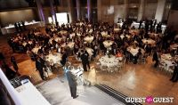2012 Outstanding 50 Asian Americans in Business Award Dinner #223