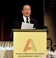 2012 Outstanding 50 Asian Americans in Business Award Dinner #226