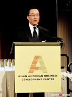 2012 Outstanding 50 Asian Americans in Business Award Dinner #228