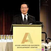 2012 Outstanding 50 Asian Americans in Business Award Dinner #230