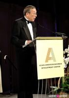 2012 Outstanding 50 Asian Americans in Business Award Dinner #235