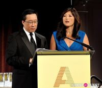 2012 Outstanding 50 Asian Americans in Business Award Dinner #245