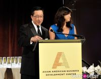 2012 Outstanding 50 Asian Americans in Business Award Dinner #246