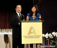 2012 Outstanding 50 Asian Americans in Business Award Dinner #247