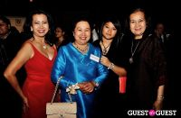 2012 Outstanding 50 Asian Americans in Business Award Dinner #261