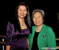 2012 Outstanding 50 Asian Americans in Business Award Dinner #268