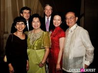 2012 Outstanding 50 Asian Americans in Business Award Dinner #272