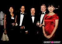 2012 Outstanding 50 Asian Americans in Business Award Dinner #277