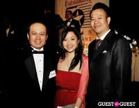 2012 Outstanding 50 Asian Americans in Business Award Dinner #290