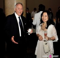 2012 Outstanding 50 Asian Americans in Business Award Dinner #308