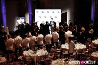 2012 Outstanding 50 Asian Americans in Business Award Dinner #312