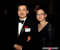 2012 Outstanding 50 Asian Americans in Business Award Dinner #314