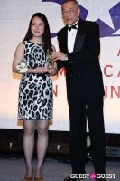 2012 Outstanding 50 Asian Americans in Business Award Dinner #331