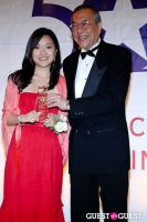 2012 Outstanding 50 Asian Americans in Business Award Dinner #335