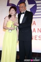 2012 Outstanding 50 Asian Americans in Business Award Dinner #375