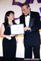 2012 Outstanding 50 Asian Americans in Business Award Dinner #386