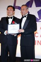 2012 Outstanding 50 Asian Americans in Business Award Dinner #389
