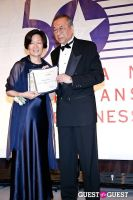 2012 Outstanding 50 Asian Americans in Business Award Dinner #392