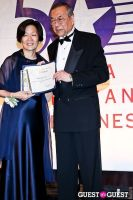 2012 Outstanding 50 Asian Americans in Business Award Dinner #393