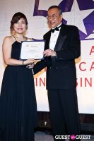 2012 Outstanding 50 Asian Americans in Business Award Dinner #395