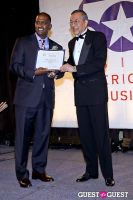 2012 Outstanding 50 Asian Americans in Business Award Dinner #403