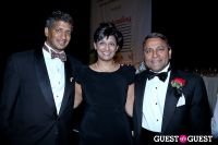 2012 Outstanding 50 Asian Americans in Business Award Dinner #413