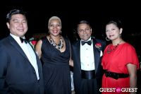 2012 Outstanding 50 Asian Americans in Business Award Dinner #414