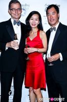 2012 Outstanding 50 Asian Americans in Business Award Dinner #417